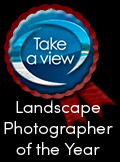 Landscape-Photographer-of-the-Year