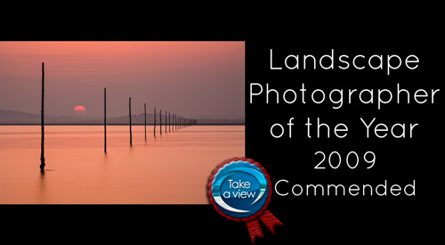 Take-a-View---Landscape-Photographer-of-the-Year---2009-Commended