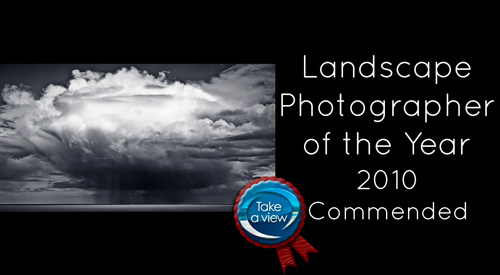 Take-a-View---Landscape-Photographer-of-the-Year---2010--Commended