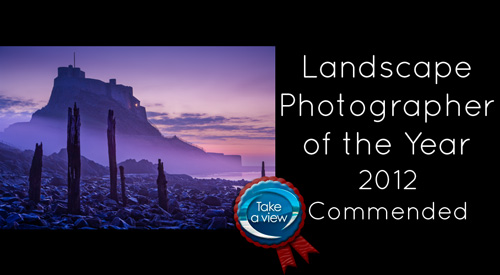 Take-a-View---Landscape-Photographer-of-the-Year---2012-Commended