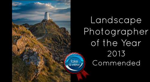 Take-a-View---Landscape-Photographer-of-the-Year---2013-Commended
