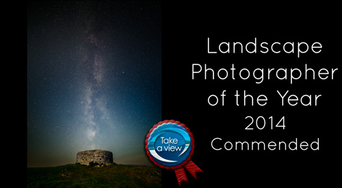 Take-a-View---Landscape-Photographer-of-the-Year---2014-Commended