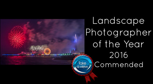 Take-a-View---Landscape-Photographer-of-the-Year---2016-Commended