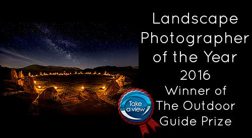 Take-a-View---Landscape-Photographer-of-the-Year--2016-The-Outdoor-Guide-Prize